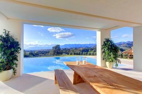 Inmobiliaria Marbella Engel & Völkers