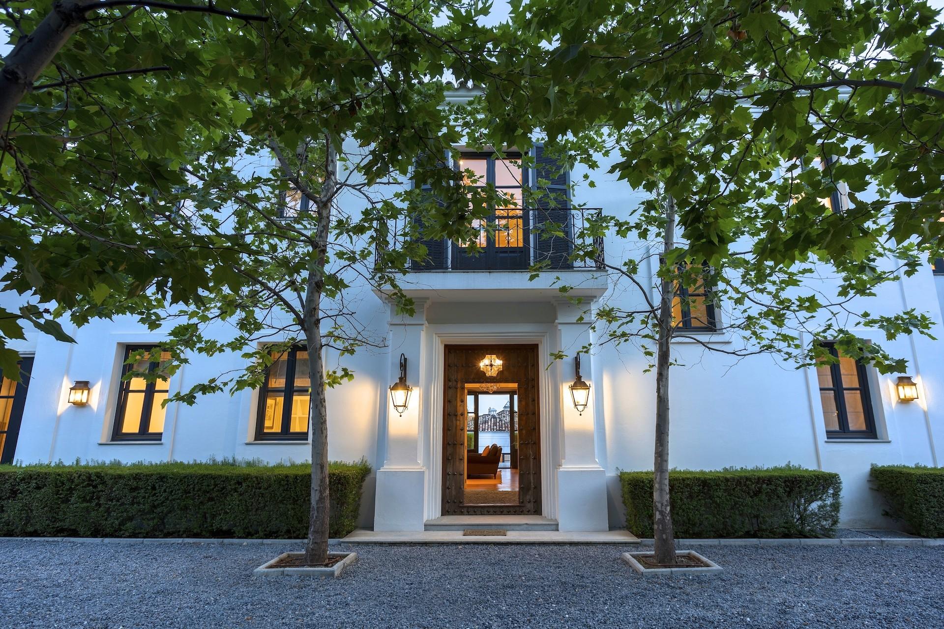 Marbella Property Management