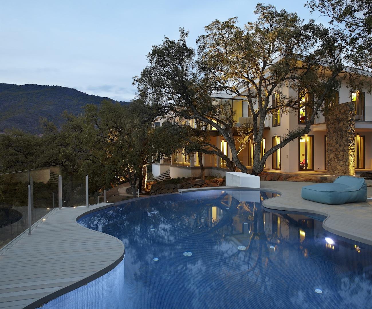 Marbella Property valuation report