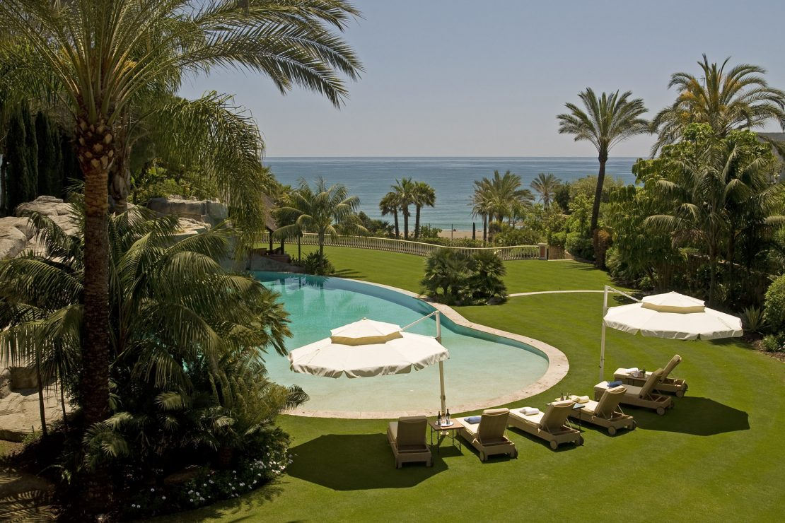 A tip for buying and selling a real estate in Marbella