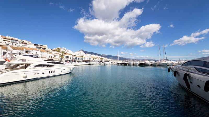 Anhebung Erbschaftsteuer Freibetrag en Marbella