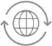 Engel & Völkers Marbella network