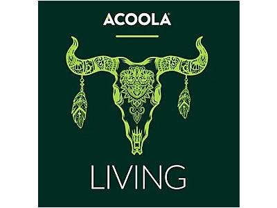 Acoola Living