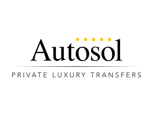 Autosol Private Luxury Transfers