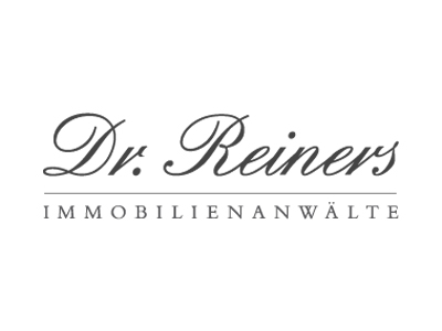 Dr Reiners