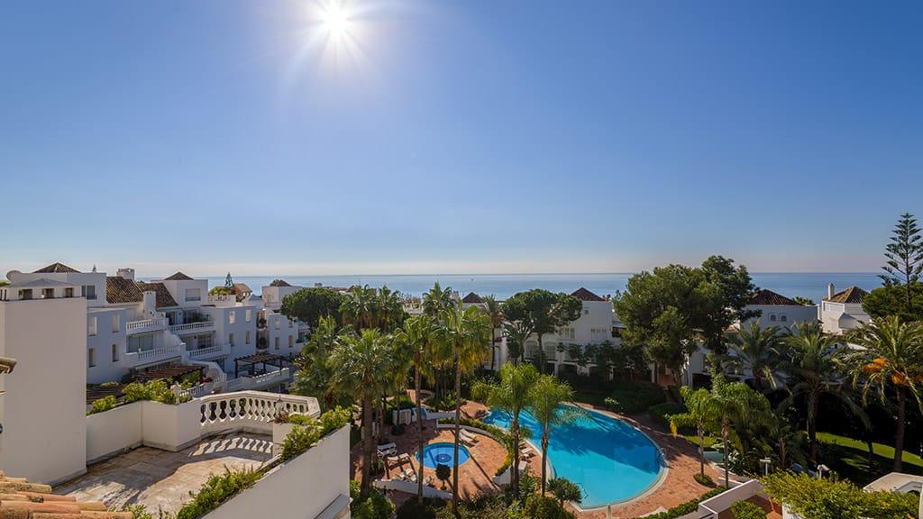 Elviria Marbella