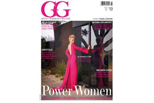 GG magazine 2_19