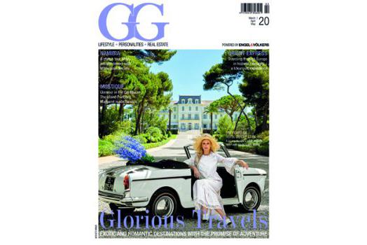 GG magazine 2/20