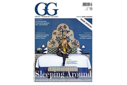 GG magazine 3_19