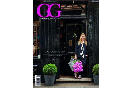 GG magazine 4_20