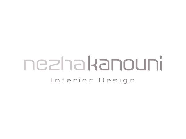 Nezhakanouni Interior Design
