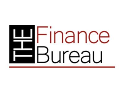 The Finance Bureau