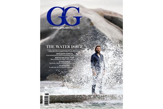 GG magazine 3_21