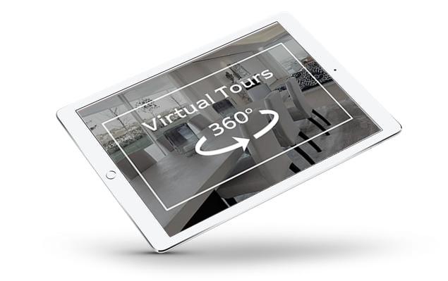 Digital viewing tools