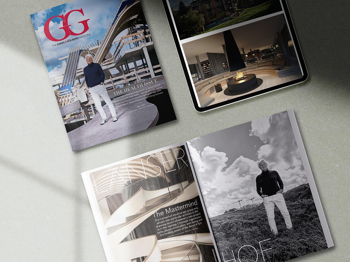 GG Magazine 1_21