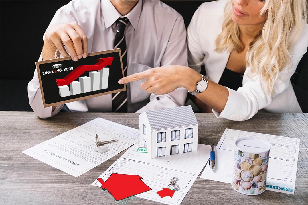 Erwartungen an den Immobilienmarkt in Marbella für 2021