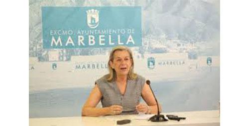 INFORME DE MERCADO DE MARBELLA 2020