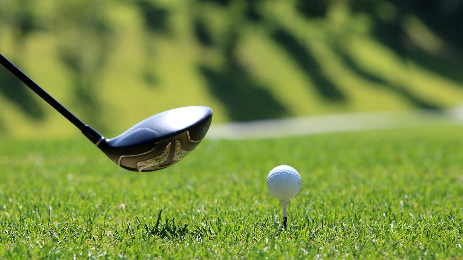 Marbella Golf properties